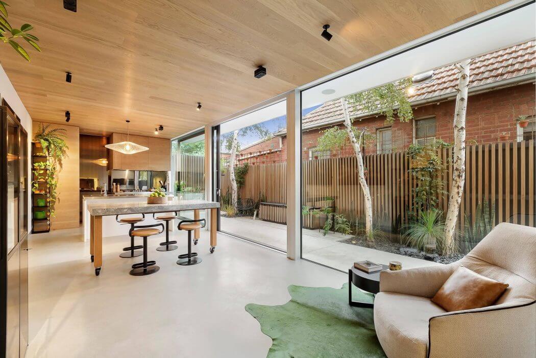008-windsor-residence-urban-angles-1050x701