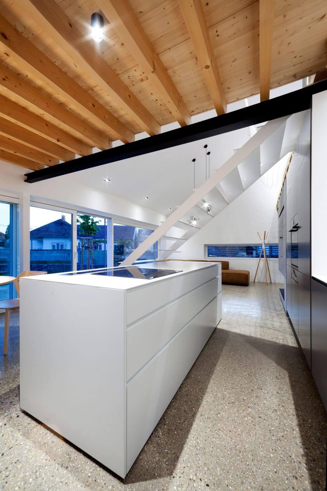 010-residence-vek-ercel-vec-design-1050x1575