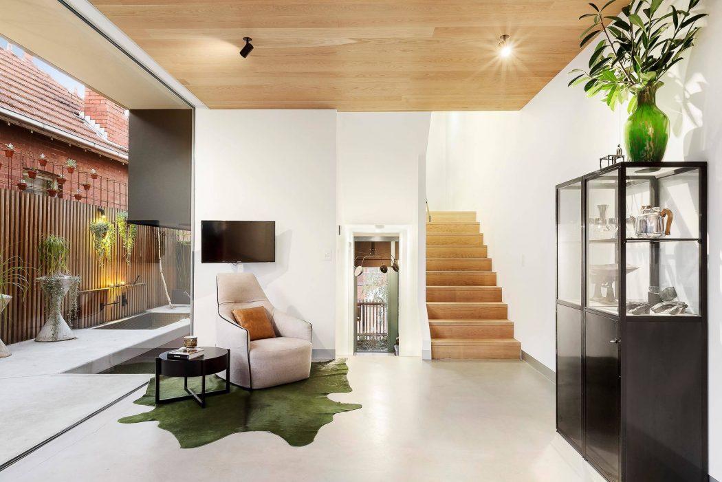 010-windsor-residence-urban-angles-1050x701