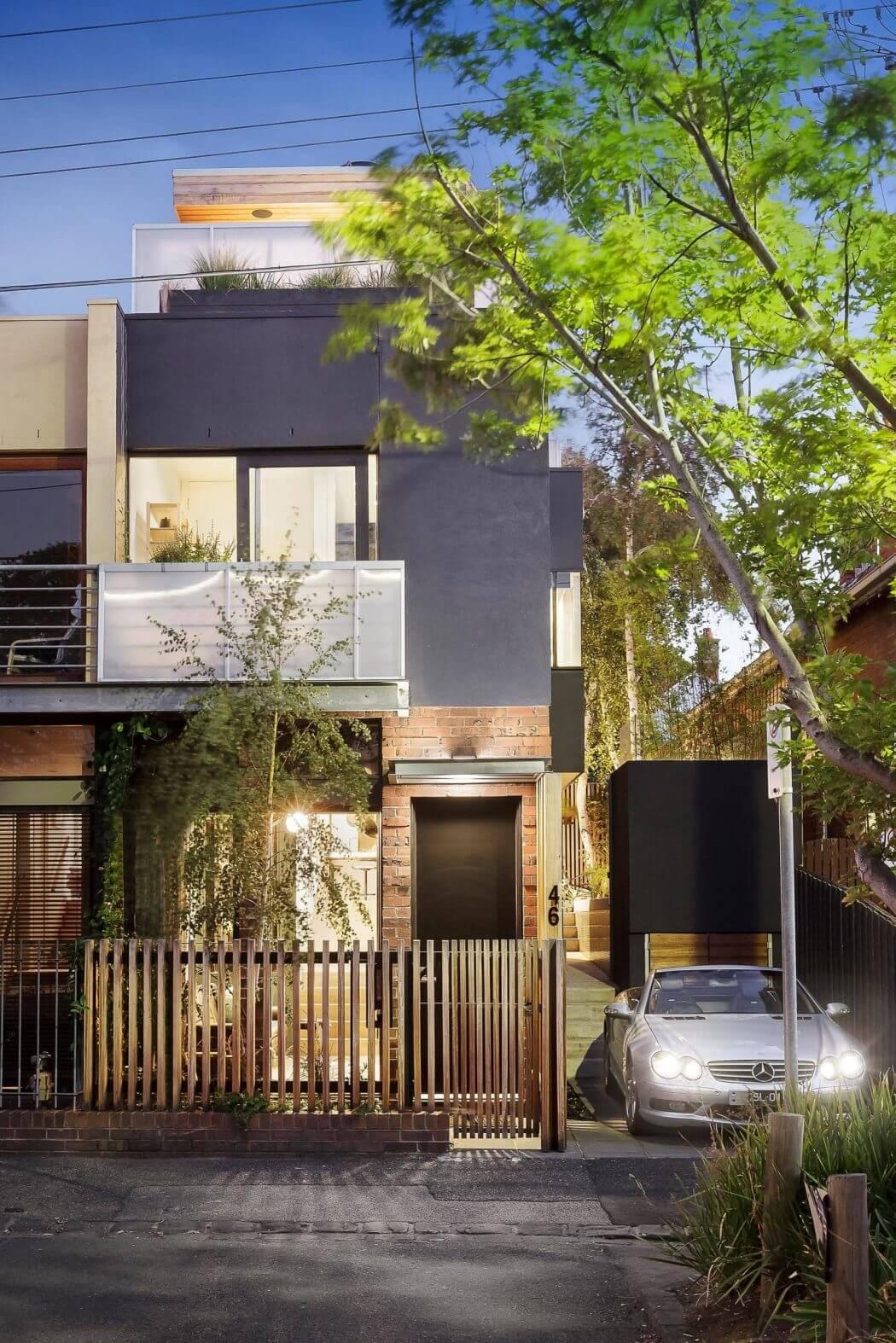 013-windsor-residence-urban-angles-1050x1574