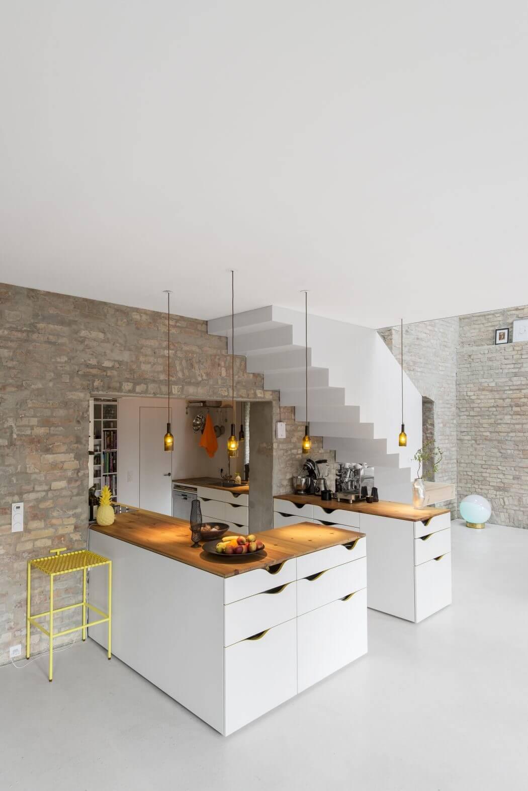 017-millers-house-asdfg-architekten-1050x1573