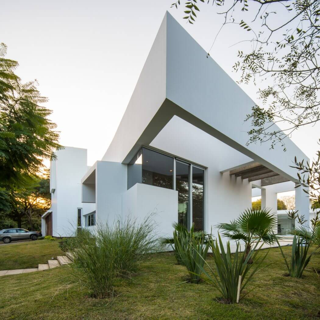 042-mooe-house-fcp-arquitectura-1050x1050