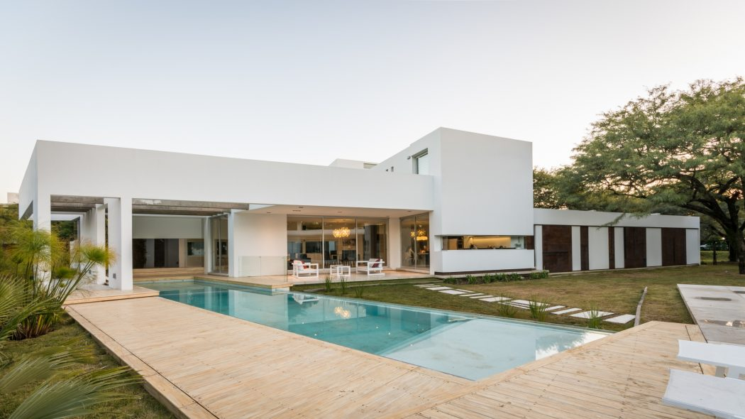 044-mooe-house-fcp-arquitectura-1050x590