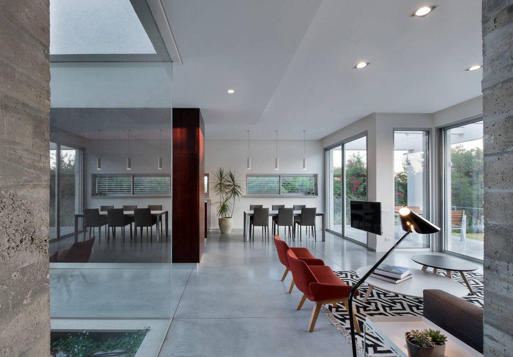 012-grove-house-eran-1050x732