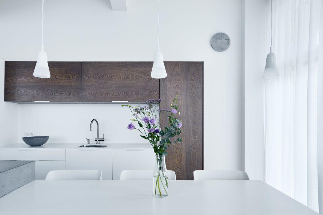 002-loft-f504-smlxl-studio-1050x700