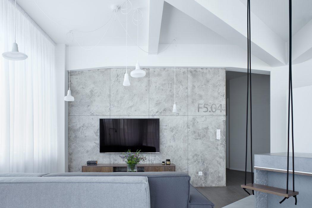 003-loft-f504-smlxl-studio-1050x700