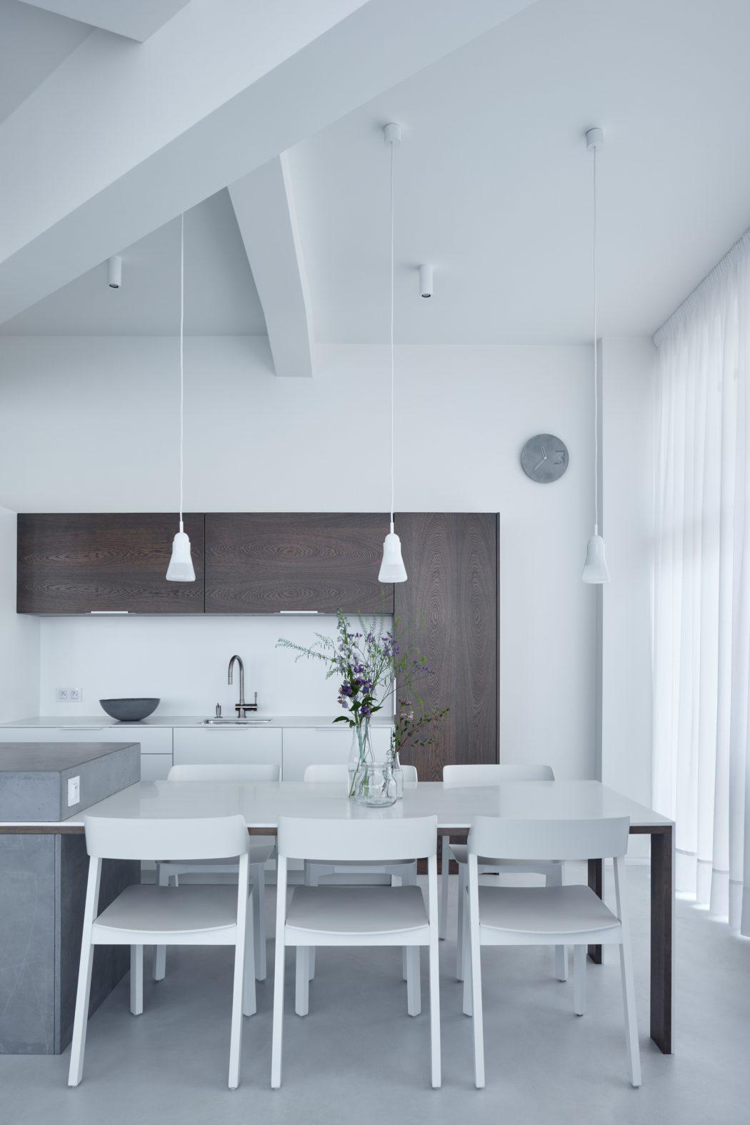 007-loft-f504-smlxl-studio-1050x1575
