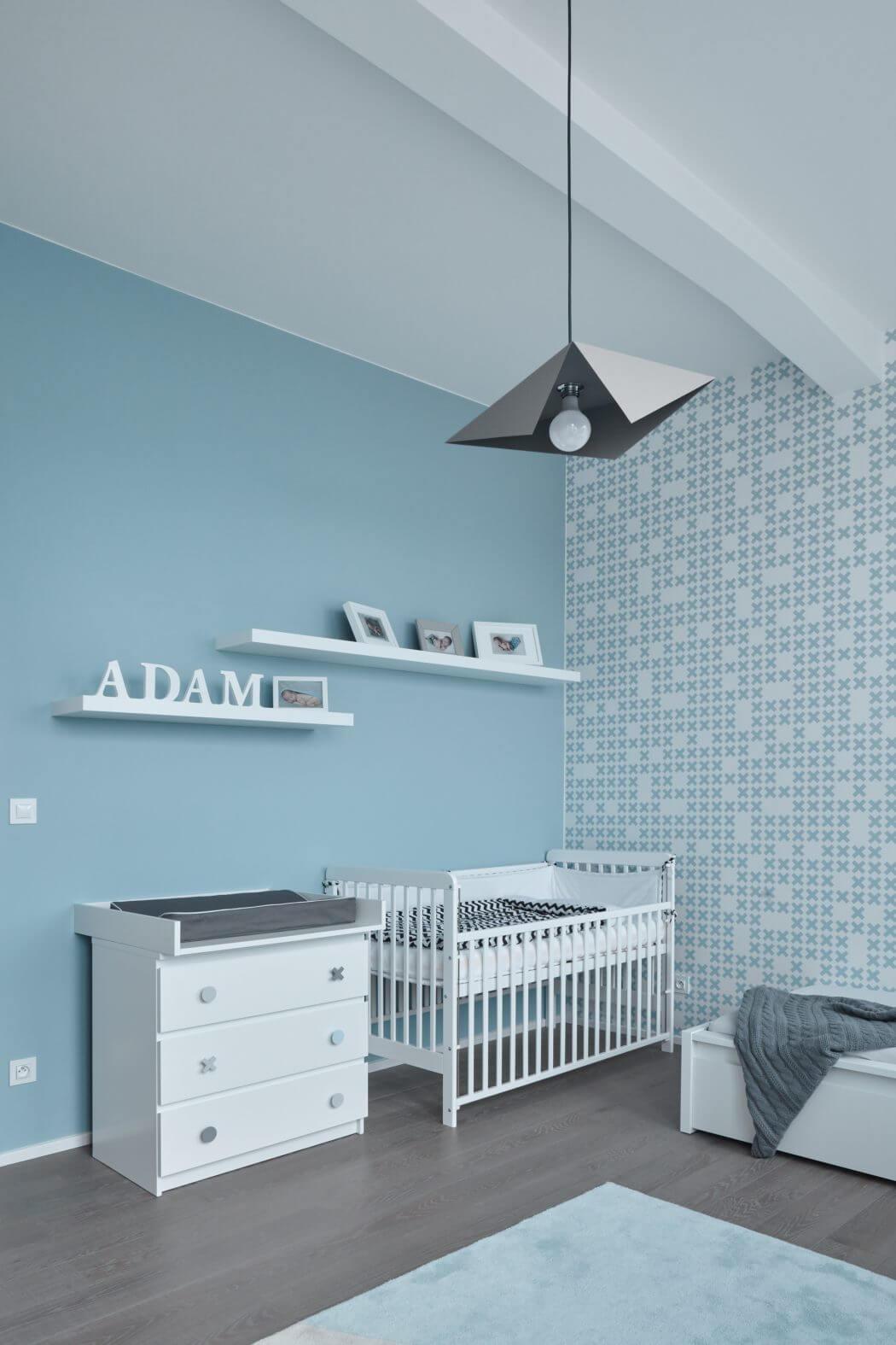 012-loft-f504-smlxl-studio-1050x1575