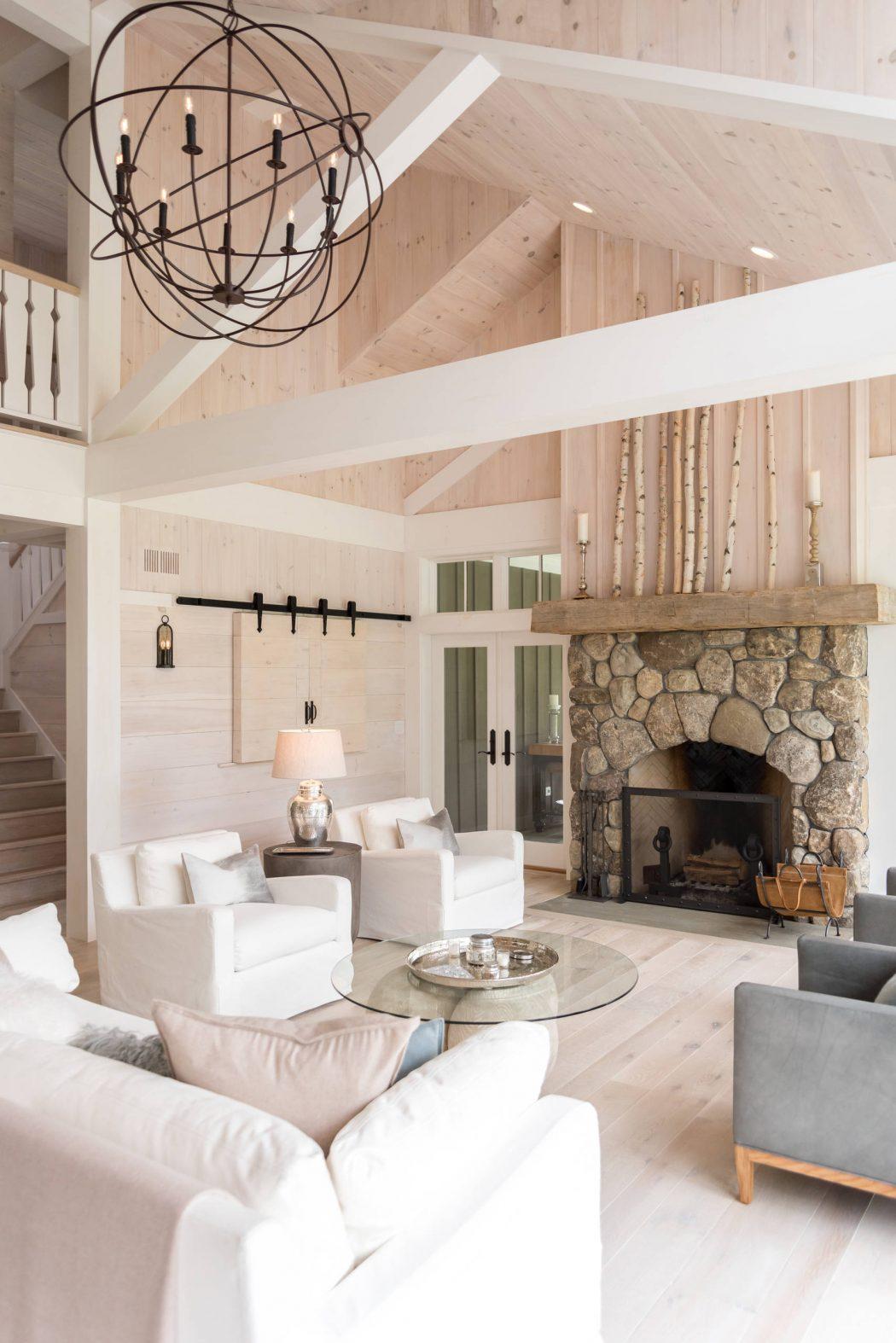 016-gothic-cottage-daniel-contelmo-architects-1050x1574