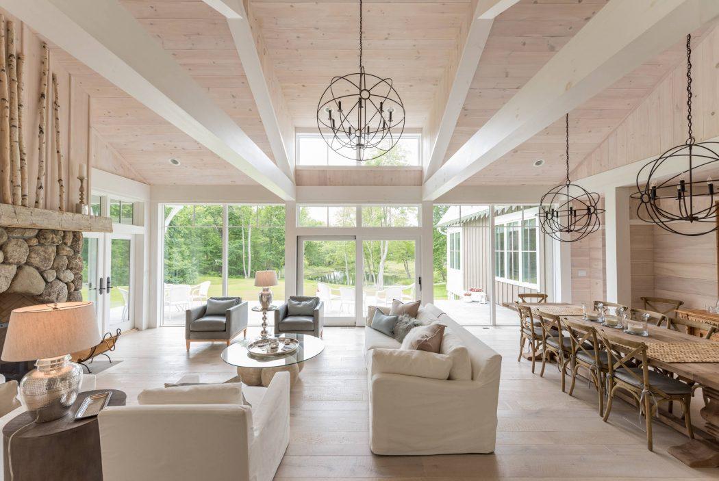 022-gothic-cottage-daniel-contelmo-architects-1050x703