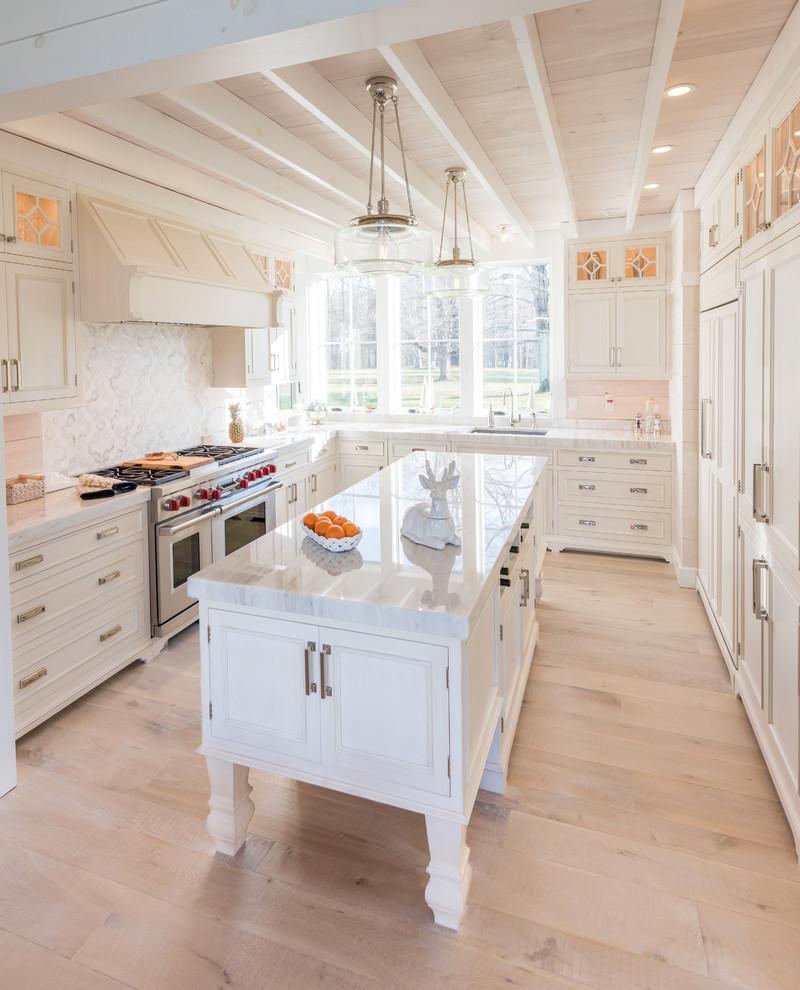 024-gothic-cottage-daniel-contelmo-architects