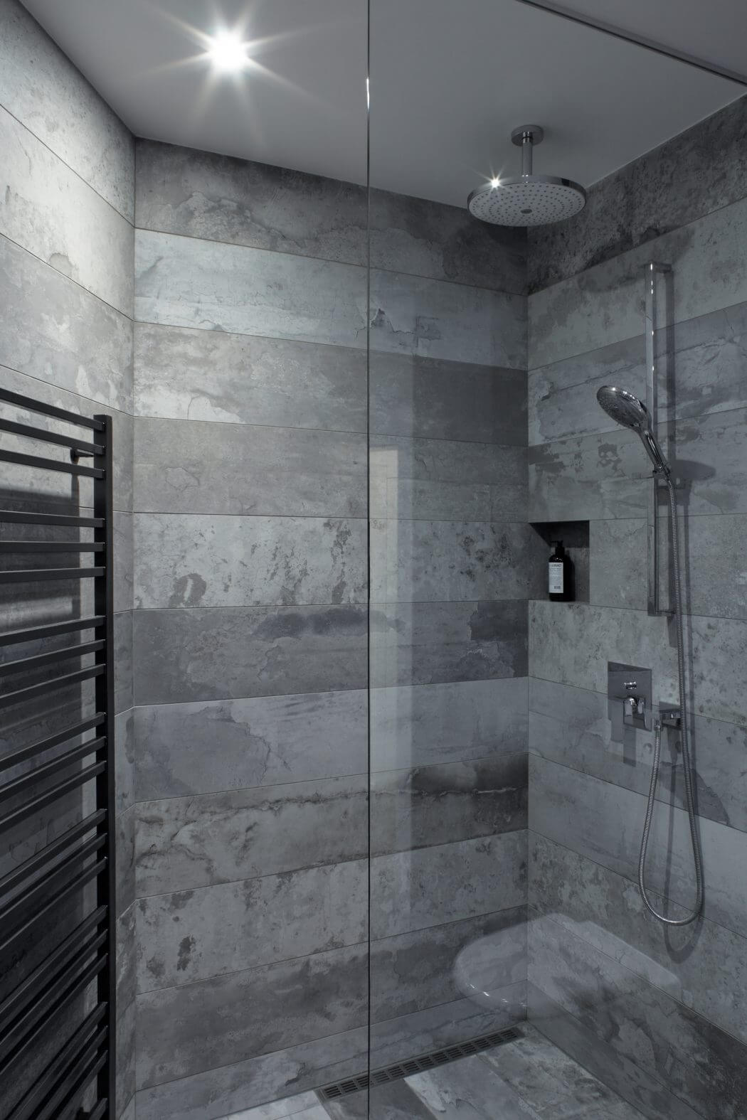025-loft-f504-smlxl-studio-1050x1575