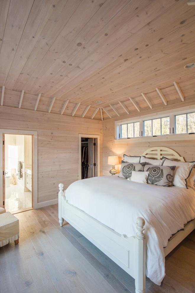 029-gothic-cottage-daniel-contelmo-architects