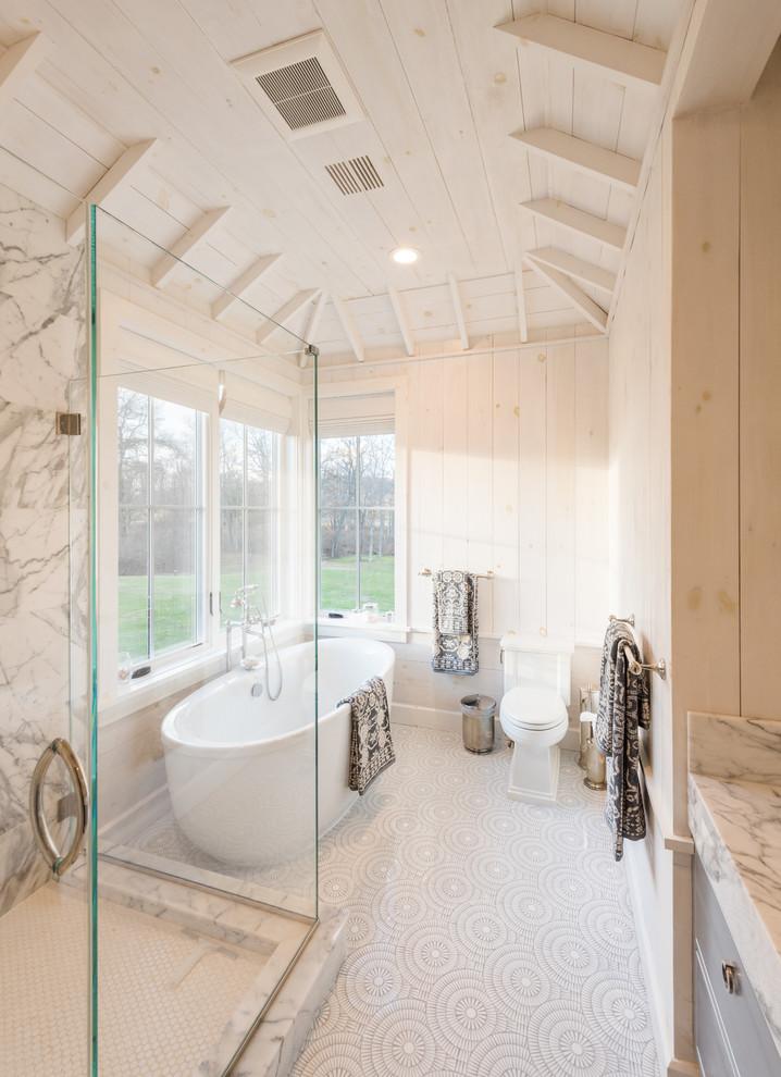 030-gothic-cottage-daniel-contelmo-architects