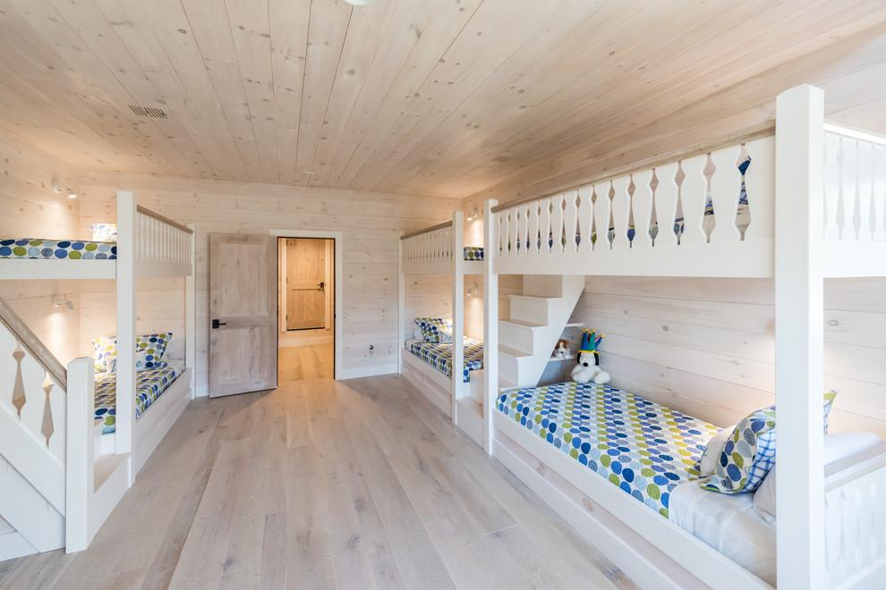 035-gothic-cottage-daniel-contelmo-architects